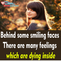 Memes, 🤖, and Insideous: Heart  lovers  Behind some smiling faces  There are many feelings  which are dying inside