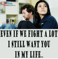 Life, Memes, and Heart: Heart  Pagedlovers  EVEN IF WE FIGHT ALOT  I STILL WANT IOU  IN MI LIFE I want you in my lyf ..