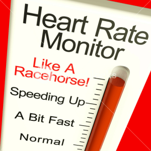 Clothes, Girl, and Heart: Heart Rate  Monitor  Like A  Racehorse!  Speeding Up-  A Bit Fast  Normal I was just in girl clothes downstairs cause I thought my mom was asleep, turns out she wasnt and she starts coming down, I manage to jump under a blanket in time and she sat down next to be and casually talked for like 10 minutes jfjfjf