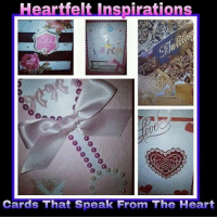WORD IS STARTING TO SPREAD ABOUT HEARTFELT INSPIRATIONS...DONT MISS OUT ON OUR EXCLUSIVE CARDS PEOPLE...WE WORKING YALL!!! CMCINCORPORATED CUSTOMMADE HANDCRAFTED SPECIALOCCASSION INVITATIONS ANYOCCASSION ARTANDCRAFT SERIOUSINQUIRIESONLY HMUASAP DMME SUPPORTUROWN MADEWITHLOVE THANKUINADVANCE HEARTFELTINSPIRATIONS: Heartfelt Inspirations  Cards That Speak From The Heart WORD IS STARTING TO SPREAD ABOUT HEARTFELT INSPIRATIONS...DONT MISS OUT ON OUR EXCLUSIVE CARDS PEOPLE...WE WORKING YALL!!! CMCINCORPORATED CUSTOMMADE HANDCRAFTED SPECIALOCCASSION INVITATIONS ANYOCCASSION ARTANDCRAFT SERIOUSINQUIRIESONLY HMUASAP DMME SUPPORTUROWN MADEWITHLOVE THANKUINADVANCE HEARTFELTINSPIRATIONS