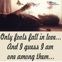 Only Fools Falls in Love & I Guess I am One Among Them ..   - Ruhan !!: Hearts  Fb.com Page  Only poolafall in love  and guess gam  one among them Only Fools Falls in Love & I Guess I am One Among Them ..   - Ruhan !!