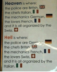 25+ Best Hell Memes | What-The-Hell Memes, Yours Memes, Ons