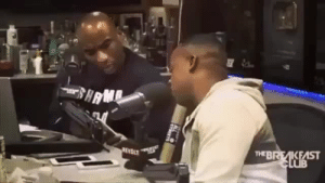 Tumblr, Yo, and Yo Gotti: HEBREMKEAST thesnobbyartsyblog:  Yo Gotti last text to Young Dolph 5 years ago… there's a message in this for all of us though…  🤣@ keeping a text from the opps for half a decadedolph HAUNTS this nigga