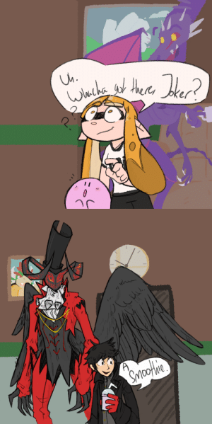 boneclone:  has this been done: heche to thet ker?  2.   Sntcotime boneclone:  has this been done