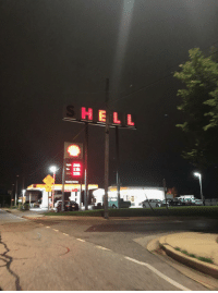 Tumblr, Blog, and Image: HELL writing-prompt-s:  Image Prompt