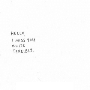 https://iglovequotes.net/: HELLO  MISS You  TERRIBLY https://iglovequotes.net/