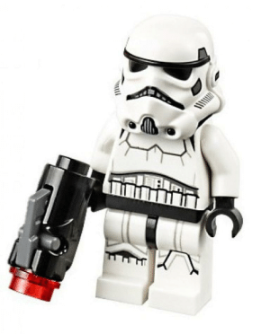 Hello my fellow Troopers... or sith... I don't know what Vader hired. I'm am a rather confused browsing this subreddit but knowing it important history lessons Palpatine forces us to do so if anyone could please explain, WHATS GOING ON HERE: Hello my fellow Troopers... or sith... I don't know what Vader hired. I'm am a rather confused browsing this subreddit but knowing it important history lessons Palpatine forces us to do so if anyone could please explain, WHATS GOING ON HERE
