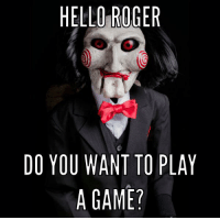 25 best do you want to play a game memes do you want memes