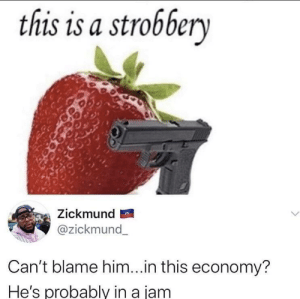 hello strawburies by anubhvshrma18 MORE MEMES: hello strawburies by anubhvshrma18 MORE MEMES