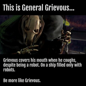 Hello there: Hello there