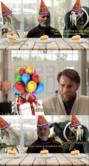 Hello There!: Hello There!