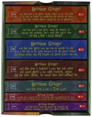 Harry Potter titles from Hermiones point of view.: Helmjone Grange  to do and we ended up wandeling the fotests of Dean  and that ime I let Harty decide uhyete to go and ujat  for like fiue months befote sauing his ass at Hoguarts  Hetmione Grange  cobying off somebody else's work that wasn't mine  E  and that fine l told ㅓ  about the dangers of  and OH LOOK I WAS RIGHT  Hermjone Granger  and that time Harty uas too e  to actually do shit  sn I djd shit in his name because I am the powet bebind  the throne cleatly also PS fought cvil Death Eatet's and won,  Hermione Grange  All the time. Reall, he would haue died wibout me,  |  and that imel realized luas hot and smart  and saued Harfy's ass with rescarch, Again  Hermione Granger  and that finle I was a Time Lotd  |蓝  Hermigne Granger  and 1hal lime l figured shito 1 and literally eded up petrified for, the cause  ENÍ  and it took my friends weecks to figute  a I ad the tesrarch n me  Hermione Granger  and that time used the powe of research and  deducfive reasoning to make sute Hary didn1 die. Harry Potter titles from Hermiones point of view.
