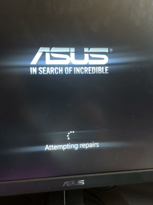 Help. I just booted up this morning and it disk checked and now it's just sitting here doing this. I don't know how to do this. I haven't downloaded anything, all I use this for is video games and homework.: Help. I just booted up this morning and it disk checked and now it's just sitting here doing this. I don't know how to do this. I haven't downloaded anything, all I use this for is video games and homework.