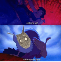 Memes, Help, and Moth: Help me up!  Throw me the lamp! Please Enjoy These 32 Moth Memes That Made Me Cry From Laughing