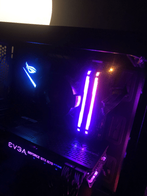 Help Please! My PC doesn't wake up from sleep. Displays this light on my motherboard. Doing this more frequently now, I have to do a hard shut down every time. What can be the cause?: Help Please! My PC doesn't wake up from sleep. Displays this light on my motherboard. Doing this more frequently now, I have to do a hard shut down every time. What can be the cause?