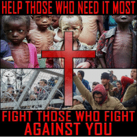 "God, Jesus, and Love: HELP THOSE WHO NEED IT MOST  FIGHT THOSE WHO FIGHT  AGAINST YOU ""Contend, LORD, with those who contend with me; fight against those who fight against me."" Psalm 35:1 Bible sonofgod424 God Love Redeemed Saved Christian Christianity Pray Chosen jesus lord truth praying christ jesuschrist bible word godly angels cross faith inspiration jesussaves worship yahweh holyspirit praise spiritualwarfare"