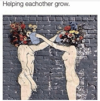 Bad, Finance, and God: Helping eachother grow We have the potential to be great together you and I. It's not something to be taken lightly. We means more than I. My life is not for me it is for you. Your life is not for you it is others. So let me share it. Kings let me build with you, this is the only way we will be able to grow together. For no man is an island. They fear our mutual cooperation, because the last time we were able to do this we built civilisation. Queens don't think I am forgetting you, for this is where we all start life. This is how we enter this realm, you are the gateway between two worlds, the spiritual and this physical. We need your guidance and your leadership. I don't think the way other men have told me is correct. Foolish men have told me finance is success, no mention of the women. A man cannot be balanced on his own, so I don't try. This is how God came to be. Mother-Father God created by Metu Neter. There would be no life without Oshun. So I am thankful every time I acknowledge Amun Ra. We must keep Ubuntu culture, it is our relationships with each other that allows us to be brilliant. There is no individualism. It's time we forget this selfish culture, as the individual is created by the unison of all. Amun ra, Oshun, Isis and Metu Neter. The mother, father and child cannot exist without each other. This is the base of culture. Culture is how we perceive our reality. Culture give us emotion, reaction to that emotion is called a feeling, a long feeling is called a mood. So if the culture is bad this will effect the emotions, feelings and moods. It's time we love and work together to break down the barriers of their destruction culture. Let's be civil and inspire each other to be together ❤️ chakabars If you don't know what I am talking about this is not meant for you or you need to speak to your elders and reconnect to your culture and the knowledge that comes with this. 🌍