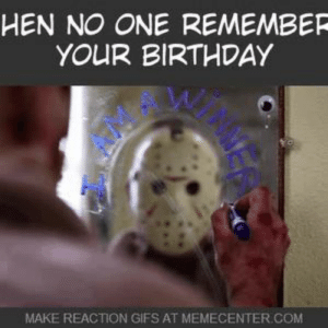 25+ Best Little Brother Birthday Memes | Little Brother