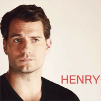 This gif sums up Henry Cavill perfectly. henrycavill superman: HENRY This gif sums up Henry Cavill perfectly. henrycavill superman