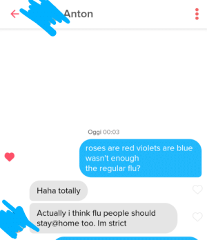 HER BIO : roses are red violets are blue Finish this poem And i'll answer you: HER BIO : roses are red violets are blue Finish this poem And i'll answer you