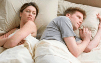 I Bet, Memes, and Shit: Her: I bet he's thinking about other women   Him: If Brady didn't do the Madden cover this shit wouldn't be happening https://t.co/IfueviCc07