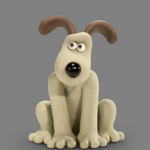 Best, Boy, and The Best: Here's to Gromit, the best boy