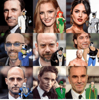 Here are some of my dream fancasts for batman villains! 🔥🔥🔥🔥🔥🔥🔥🔥🔥 What do you think? Who are your dream castings? Let me know down below! Feel free to comment and share just give credit! . Please make at least some of them happen @benaffleck lol . Don't forget to click the link in our bio to visit my YouTube channel! 👏👏👏👏👏 . . . . . . . . . . justiceleague villains batman superman flash cyborg aquaman benaffleck ezramiller jasonmomoa galgadot mrfreeze bvs batmanvsuperman zacksnyder theriddler wonderwoman penguin bane madhatter dc dceu catwoman twoface posionivy fancast rasalghul: Here are some of my dream fancasts for batman villains! 🔥🔥🔥🔥🔥🔥🔥🔥🔥 What do you think? Who are your dream castings? Let me know down below! Feel free to comment and share just give credit! . Please make at least some of them happen @benaffleck lol . Don't forget to click the link in our bio to visit my YouTube channel! 👏👏👏👏👏 . . . . . . . . . . justiceleague villains batman superman flash cyborg aquaman benaffleck ezramiller jasonmomoa galgadot mrfreeze bvs batmanvsuperman zacksnyder theriddler wonderwoman penguin bane madhatter dc dceu catwoman twoface posionivy fancast rasalghul