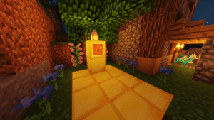 Gone, Gone but Not Forgotten, and Here: Here is Joergens memorial in shaders. Gone but not forgotten :'(