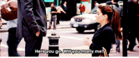 Http, Net, and Marry Me: Here you g9  Willyou  marry me? http://iglovequotes.net/