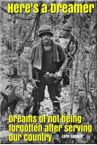 Memes, Dreams, and 🤖: Here's a breamer  Dreams of not being  orgoften aiter serving  Our countr Here's A #Dreamer #NoAmnesty