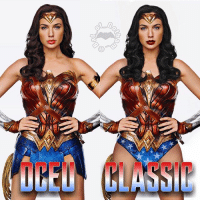 Here's a comparison between my edit and the original. As much as I like the edit I made I think the dceu did a great job with Wonder Woman's costume. She has my favorite costume in the DCEU. I just wish they added more color to her. It was gorgeous in her solo movie but then it looked like copper and black in bvs. By the looks of it it's a lot brighter in JL so I'm happy about that! 👏👏👏 . . Feel free to comment and share just give credit!👏👏👏👏 . . . . . . . . . . . . . . . justiceleague princessdiana batman superman flash cyborg aquaman benaffleck ezramiller jasonmomoa galgadot rayfisher bvs batmanvsuperman zacksnyder suicidesquad wonderwoman jimgordon jksimmons darkseid dc dceu dccomics dcuniverse dcrebirth themyscira pattyjenkins women lindacarter: Here's a comparison between my edit and the original. As much as I like the edit I made I think the dceu did a great job with Wonder Woman's costume. She has my favorite costume in the DCEU. I just wish they added more color to her. It was gorgeous in her solo movie but then it looked like copper and black in bvs. By the looks of it it's a lot brighter in JL so I'm happy about that! 👏👏👏 . . Feel free to comment and share just give credit!👏👏👏👏 . . . . . . . . . . . . . . . justiceleague princessdiana batman superman flash cyborg aquaman benaffleck ezramiller jasonmomoa galgadot rayfisher bvs batmanvsuperman zacksnyder suicidesquad wonderwoman jimgordon jksimmons darkseid dc dceu dccomics dcuniverse dcrebirth themyscira pattyjenkins women lindacarter