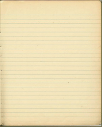 College, Memes, and New York: Here's a list of all the NFL, college, high school, arena, CFL and pop warner teams interested in former New York Jets QB Mark Sanchez: