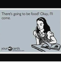 Food, Gym, and Okay: here's going to be food? Okay, l'll  COme.  your Cards Count me in. . @officialdoyoueven 👈🇺🇸 20% OFF STORE-WIDE SALE