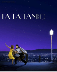 Here's another Star Wars La La Land pic for you guys 😂😂 ⚋⚋⚋⚋⚋⚋⚋⚋⚋⚋⚋⚋⚋⚋⚋⚋⚋⚋ absolute lalaland lalalando landocalrissian hansolo ryangosling emmastone starwars funny oscars marvel dc nerd geek comics instagood follow4follow artwork follow fun photooftheday instalike like4like awesome: HERE'S TO THE FOOLS WHO DREAM.  LA LA LANDO Here's another Star Wars La La Land pic for you guys 😂😂 ⚋⚋⚋⚋⚋⚋⚋⚋⚋⚋⚋⚋⚋⚋⚋⚋⚋⚋ absolute lalaland lalalando landocalrissian hansolo ryangosling emmastone starwars funny oscars marvel dc nerd geek comics instagood follow4follow artwork follow fun photooftheday instalike like4like awesome
