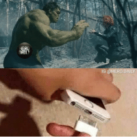 There's just something about these two that doesn't quite fit 🤔🤣 hulk blackwidow brucebanner natasharomanov mcu marvel memes memesdaily: HERL  DAILY  IG @HERO DAILY There's just something about these two that doesn't quite fit 🤔🤣 hulk blackwidow brucebanner natasharomanov mcu marvel memes memesdaily