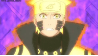 Ugh... look at naruto's reaction to hinata - - - Follow my Friends @hinata.d.uzumaki @hero.seventhokage ________________________________ Anime Otaku Bunnygirl aoharuride Naruto Fairytail bnha onepiece blueexorcist tokyoghoul blackclover kaichouwamaidsama akagamenoshirayukihime plasticmemories sao aot nisekoi noragami darlinginthefranxx youlieinapril: Hero.uchiha_itachi Ugh... look at naruto's reaction to hinata - - - Follow my Friends @hinata.d.uzumaki @hero.seventhokage ________________________________ Anime Otaku Bunnygirl aoharuride Naruto Fairytail bnha onepiece blueexorcist tokyoghoul blackclover kaichouwamaidsama akagamenoshirayukihime plasticmemories sao aot nisekoi noragami darlinginthefranxx youlieinapril