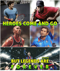 Football, Memes, and Troll: HEROES-COME AND GO  #BRAHTM  BUT LEGENDS ARE The Greatest of all time! 🐐 Like Troll Football for more!