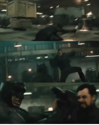 Memes, Superhero, and Superman: @heroes.villains.daily - Where would you rank this fight scene in live action comic movies??? Top 5? Top 3? justice justiceleague league batman superman batmanvsuperman wonderwoman aquaman theflash cyborg dc dccomics dcnation dcheroes dcuniverse comics comicbooks heroes superheroes