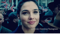"Hype, Instagram, and Memes: @Heroic.Gateway/Instagram If you know anyone that thinks WonderWomanFilm is Over-Hype or Overrated movie... I dare you to show them this clip and tell them if they can say the same gravitas from other ""Superhero Films"" out there. PattyJenkins @gal_gadot WonderWoman SteveTrevor GalGadot ChrisPine DianaPrince LoisLane Superman HenryCavill AmyAdams ManofSteel BatmanvSuperman DawnofJustice JusticeLeague ZackSnyder PattyJenkins dcfilms dccomics geoffjohns dccinematicuniverse heroic_gateway @heroic.gateway - . . . . . -Make Sure to Give this Post a LIKE and be so kindly Leave your thoughts and comments below. Make sure to turn on Accounts Post-Notification for more of our Daily Awesome DCEU posts."