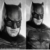 Batman, Instagram, and Memes: Heroic.Gateway/Instagram Kevin Conroy declares Ben Affleck the best Batman (and Bruce Wayne) TheBatman KevinConroy 👈🏻SWIPE👈🏻 batmantheanimatedseries BenAffleck @benaffleck JusticeLeague Steppenwolf UniteTheLeague dccomics warnerbros dccinematicuniverse dcextendeduniverse dceu dcfilms ManofSteel BatmanvSuperman DawnofJustice SuicideSquad WonderWoman JusticeLeague Aquaman TheBatman GothamCitySirens TheFlash Nightwing Batgirl Cyborg GreenLanternCorp heroic_gateway @wbpictures @heroic.gateway - . . . . . -Make Sure to Give this Post a LIKE and be so kindly Leave your thoughts and comments below. Make sure to turn on Accounts Post-Notification for more of our Daily Awesome DCEU posts.