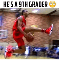 Apparently, Memes, and Angel: HE'S A gTH GRADER He is a sophomore...in high school. Yea, let that sink in😮💪💪💪👍👌👏👏👏💰💳💲💸💷💶💴💵💱🏀💯💯💯@Regrann from @fiercesthighlights - Cassius Stanley is insane🔥Apparently the video is from last year. Read some of the comments and looked him up and corrected the caption. He is not a freshman. He's a sophomore at Harvard-Westlake classof2019...Harvard-Westlake School is an independent, co-educational university preparatory day school consisting of two campuses located in Los Angeles, California with approximately 1,600 students enrolled in grades seven through twelve. Follow @fiercesthighlights for more! - regrann momm_ty basketball superstar highschool sophomore 10thgrade
