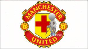 Martial & Matic injured before the game. Herrera, Mata & maybe Rashford injured during the game.  Man Utd's new logo: https://t.co/Fm6hHQuxCH: HESTE  TrollFootball  FootballTrol  UNIT Martial & Matic injured before the game. Herrera, Mata & maybe Rashford injured during the game.  Man Utd's new logo: https://t.co/Fm6hHQuxCH