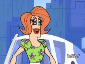 Caitlyn Jenner makes her first public appearance after undergoing a sex reassignment surgery (June 29th, 2015).: HETMORK Caitlyn Jenner makes her first public appearance after undergoing a sex reassignment surgery (June 29th, 2015).