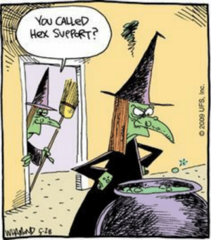 Halloween-Memes-for-Adults-6 - King Tumblr: Hex SuPRT?  0 Halloween-Memes-for-Adults-6 - King Tumblr