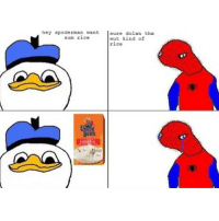 Ahaabab get it: hey apoderman want aure dolan thx  wut kind of  rice Ahaabab get it