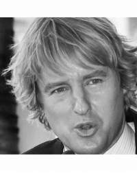 Stalking, Traffic, and Tumbler: Hey guys what's up I wanted to share this vintage photo of Donald Trump circa 1976 I found while stalking my ex girlfriend's tumbler. Haha tumbler is such a shitty app I wonder when it's gonna go to the app graveyard like vine. Also while I have your attention, listen up ladies, I know a lot of you are kinda upset about trump, I get it, he's kinda like the 70 year old male version of Regina George. It's not fun to like him, its way more fun to hate him, but some of you girls are getting kinda ridiculous. Running around the streets, blocking traffic and not shaving your vajinè is not going to fix any political problems. Pick up the razor, shave your hoo-hah and get off the streets.