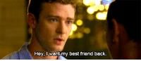 Best Friend, Best, and Http: Hey, I want my best friend back. http://iglovequotes.net/