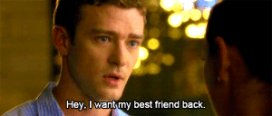 https://iglovequotes.net/: Hey, I want my best friend back. https://iglovequotes.net/