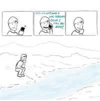 🌊🌊🌊 (@nathanwpyle): HEY-IM WATCHING A  LIVE STREAM  COULD I  CALL YOU  BACK? 🌊🌊🌊 (@nathanwpyle)