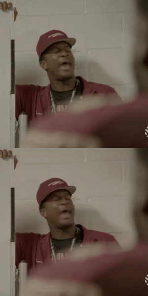 Hey Jameis Winston: now that you're a New Orleans Saint, are you going to stop throwing the ball to the other team? https://t.co/C665M0QVEF: Hey Jameis Winston: now that you're a New Orleans Saint, are you going to stop throwing the ball to the other team? https://t.co/C665M0QVEF
